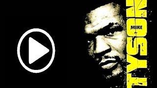Mike Tyson - Bokser Wszechczasów