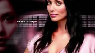 Natalie Imbruglia - Goodbye