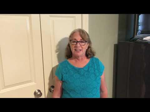 Broken Arrow Handyman | Video Testimonial 45