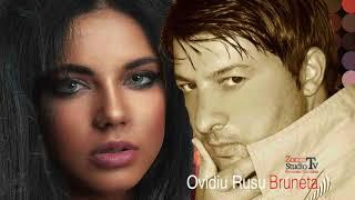 Bruneta, Ovidiu Rusu, New Long Hit Mix 2018