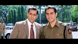 Garv 4k Full 4k Movie Salman Khan Arbaaz Khan Shilpa