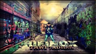 rifinox(2)  tawi 7adhar