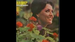 Melba Montgomery - Point Of No Concern