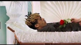 XXXTENTACION🎵CHANGES RIP 💵