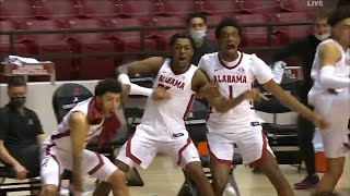 February Week #2 Top Plays & Bloopers in Sports | Highlights & Funny Moments