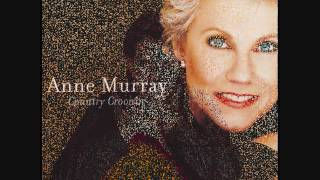 Anne Murray & Vince Gill ( Let it be me / Tyros 5 )