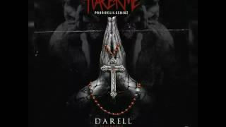 Darell - Joderme Pa Hacerme Ft Ñengo Flow [Audio Official]
