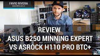 ASROCK H110 PRO BTC + Preis in Sri Lanka