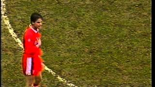 preview picture of video '1993-03-21 Derby County vs Swindon Town (full match)'