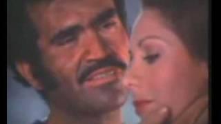 Las Llaves De Mi Alma - Vicente Fernandez (Video)