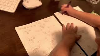 2nd Grade Common Core Basic Math