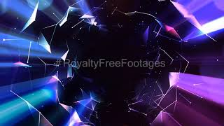 free intro text background | titles background | motion graphics background | Royalty Free Footages