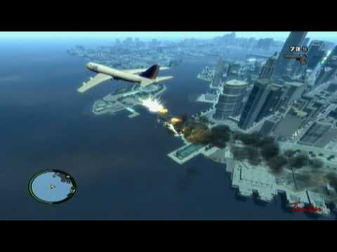 Grand theft auto 4 cheats for xbox 360 | gadget review.