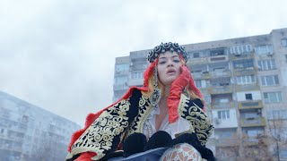 Rita Ora, David Guetta, Imanbek, Gunna - Big