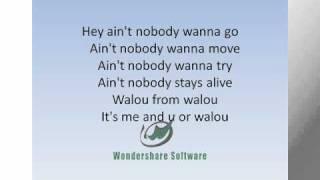 Outlandish-Walou.AVI