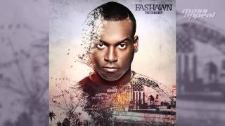 Fashawn - Place To Go
