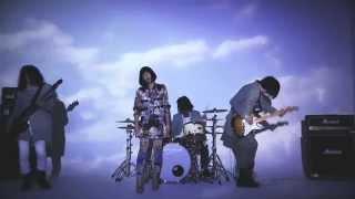 """イツエ """"ネモフィラ """" (Official Music Video)"""