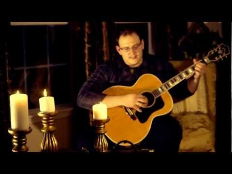 Adam Lambert - Never Close Our Eyes - Jonathan Michael Comis - Official Acoustic Cover Music Video