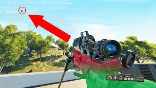 there was a 0.0009% chance of THIS happening... Blackout BEST MOMENTS and FUNNY FAILS #43