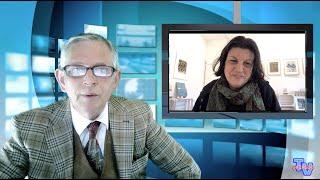 'Chiasso News 10 maggio 2021' episoode image