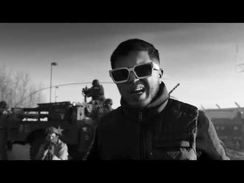 Hamza - Réel (Feat. Zed)