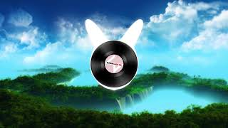 Medialife - Mystic [Музыка без авторских прав]