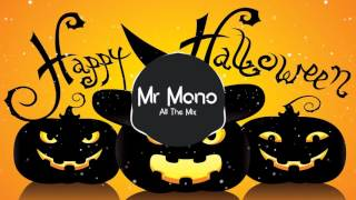 Halloween Party 3Cha Version 2 By Mr Mano All The Mix 2015 Mrr Sme