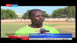 KTN Prime Sports News with Lynn Wachira - 08/03/2017KTN Prime Sports News with Lynn Wachira - 08/03/