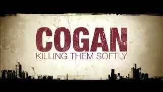Trailer du film Cogan - La Mort en Douce (Killing Them Soflty)