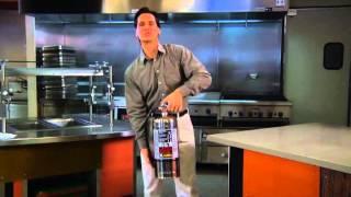 K-GUARD: Liquid Agent Stored Pressure Fire Extinguishers (5 of 6)