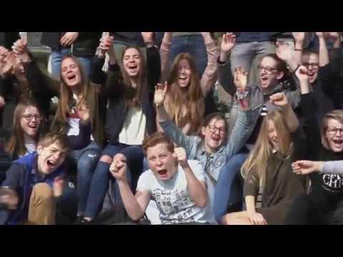 Onderwijs in Turnhout