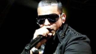Daddy Yankee - Como y Vete