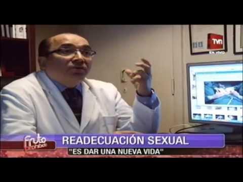 Grandi errori durante il sesso