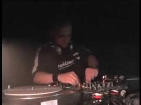 10.08.2007 MiBo Live @ Darkdance