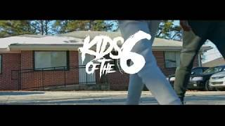 "Yung Mal & Lil Quill ""Drop My Top"" Official Video (Kids of the 6 Short Film, Part 4) 