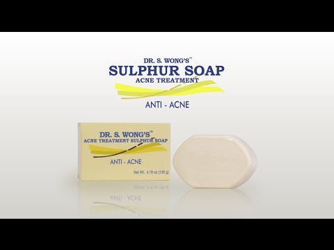 Ang paggamit ng mga kemikal peels para sa mukha Cosmetology