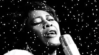 "Ella Fitzgerald  ""The Secret Of Christmas"""