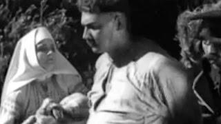 Кармелюк (1938)