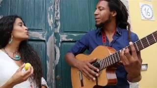 """""""Lagrimas Negras""""- Zu&Nuria"""