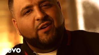 Video It Ain't Over Til It's Over de DJ Khaled