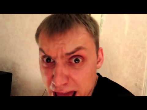 http://www.youtube.com/watch?v=FeCXooh8AXE
