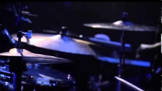 Conor Maynard - Itunes Festival 2012 [Full]