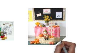 Dramatic Play Power Pack