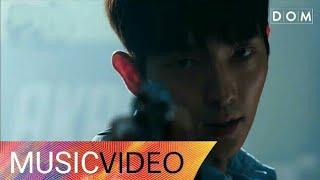[MV] Flowsik (플로우식)(Feat. 강민경) - Higher Plane 크리미널마인드 OST Part 1 (Criminal Minds OST Part 1)