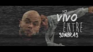 Memoria y Cuenta - EmineMca (Video)