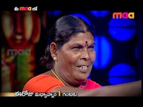 Samsaram-Oka-Chadarangam--Episode-65-promo--Today-at-1-PM