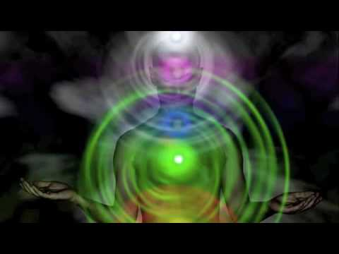 Power of Thought – A Quantum Perspective – By Kent Healy
