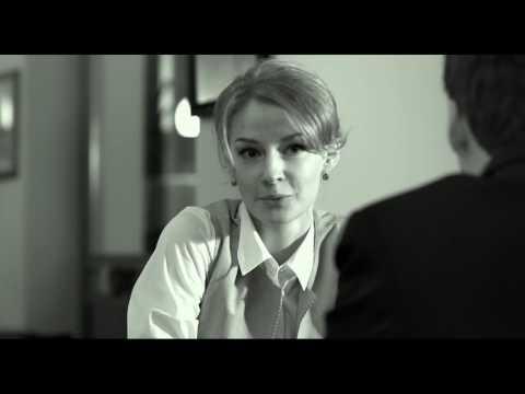 Конец прекрасной эпохи - смотри полную версию фильма бесплатно на Megogo.net