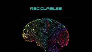 Reciclables - King Without a Castle (Cover adaptado de Chris Isaak) │ Mónico Supersónico