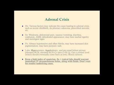 Tratamiento de la hipertensión arterial de grado 2